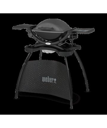 Weber® Q 1400 –...