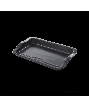 BBQ Keramik-Grillplatte