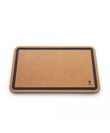 Cutting Board 44.8 cm x...