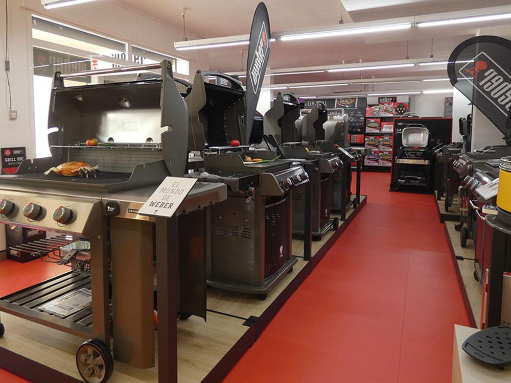 DEKU Appliances SL
